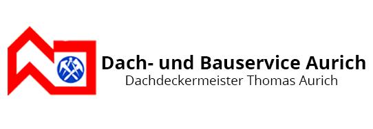 Dachdeckermeister Aurich
