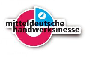 Mitteldeutsche Handwerkermesse 2019
